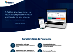Integra.adv.br