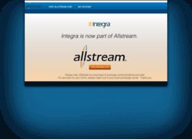 integra.net