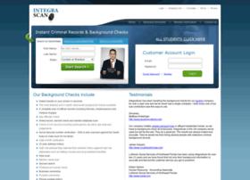 integrascan.com