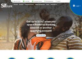 Integritybankonline.com