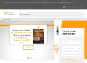 integro.intermedica.com.br