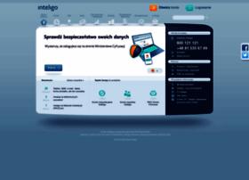inteligo.com.pl