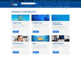 inteligtelecom.com.br
