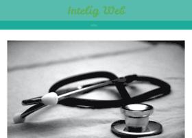 Inteligweb.com.br