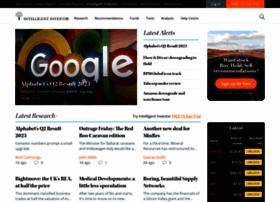 Intelligentinvestor.com.au