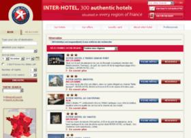 inter-hotel.reservit.com