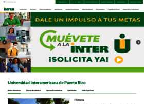 inter.edu
