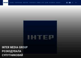 inter.ua