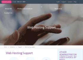 interaccess.com