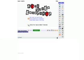 interactimage.com