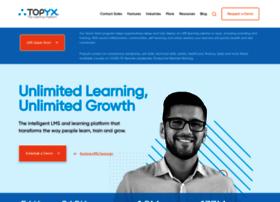 interactyx.com