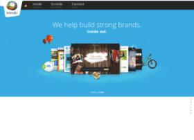interaktco.com