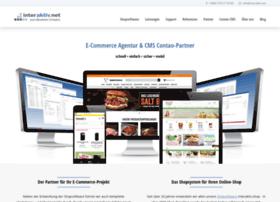 interaktiv.net