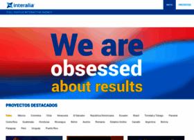 interalia.net