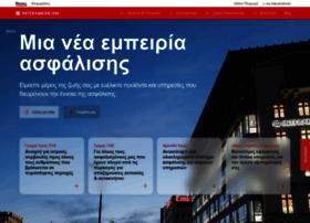 interamerican.gr