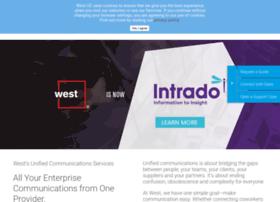 intercall.com.au