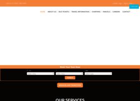 intercape.co.za