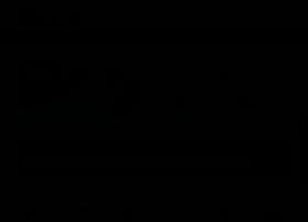 Intercars.com.pl