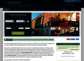 intercity-hotel-munchen.h-rez.com
