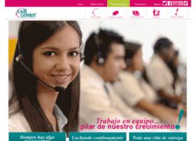 intercobros.com.co