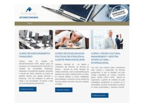 intereconomiaformacion.com