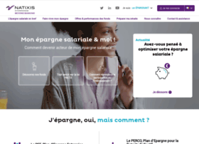 interepargne.natixis.fr