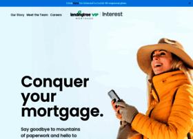 interest.com