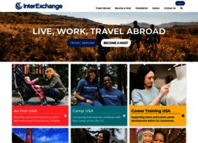 interexchange.org