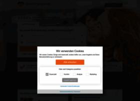 Interfriendship.de