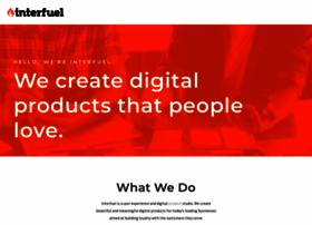 interfuel.com