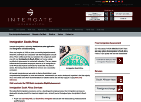 intergate-immigration.com
