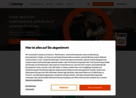 Interhyp.de