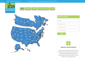 interimhousingsolutions.com