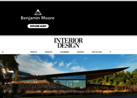 interiordesign.net