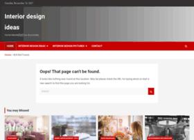 interiorhousedesign.net