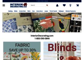 interiormall.com