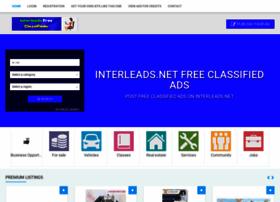 interleads.net
