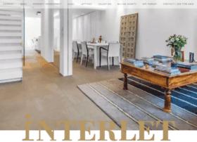interlet.com