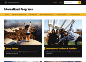 international.missouri.edu