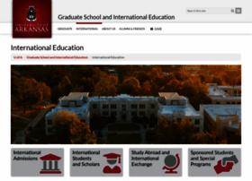 international.uark.edu