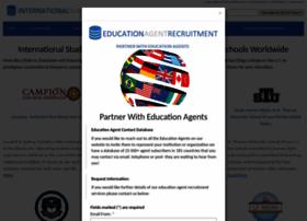 Internationaleducationmedia.com