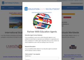 internationaleducationmedia.com