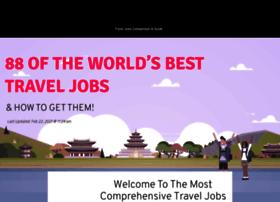internationaljobs.org