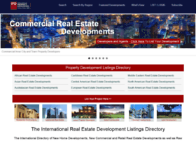 internationalpropertydevelopers.com