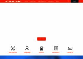 internationaltrucks.com