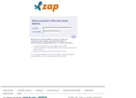 internauta.zap.com.br