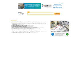 internet-home-page.com