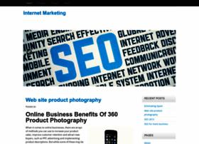 internet-marketing-one.com