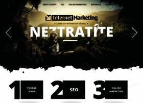 Internet-marketing-sro.cz