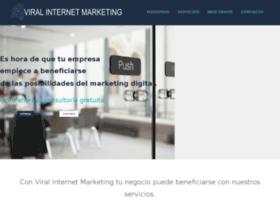 internet-marketing.com.mx